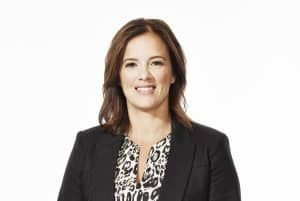 Cassie Campbell Bio: Early Life, Career, Net Worth & Retirement