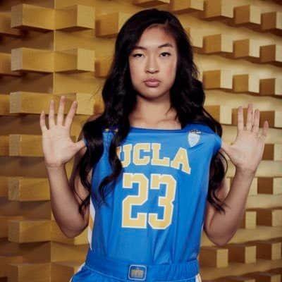 Natalie Chou: pais, WNBA, transferência e UCLA