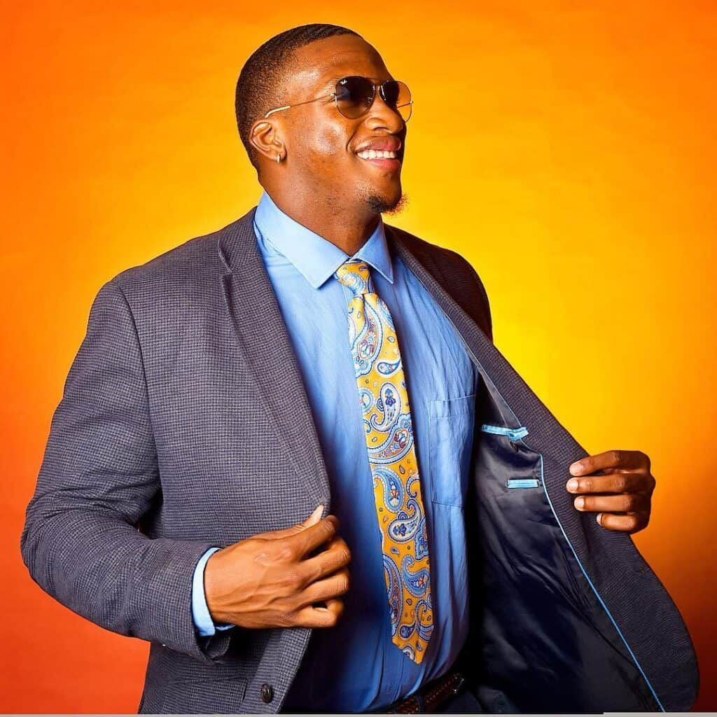 Clelin Ferrell Bio: Early Life, NFL, Personal Life & Net Worth