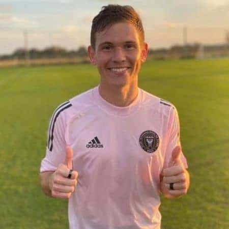 Wil Trapp Bio: Early Life, Career, Transfer & Net Worth