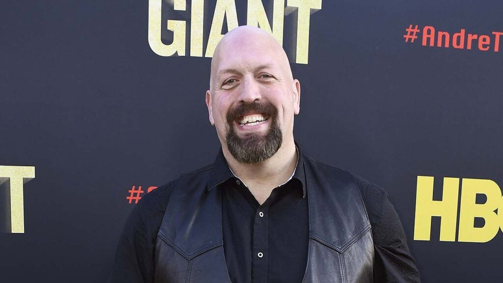 Big Show Net Worth: House, Investment & Charity