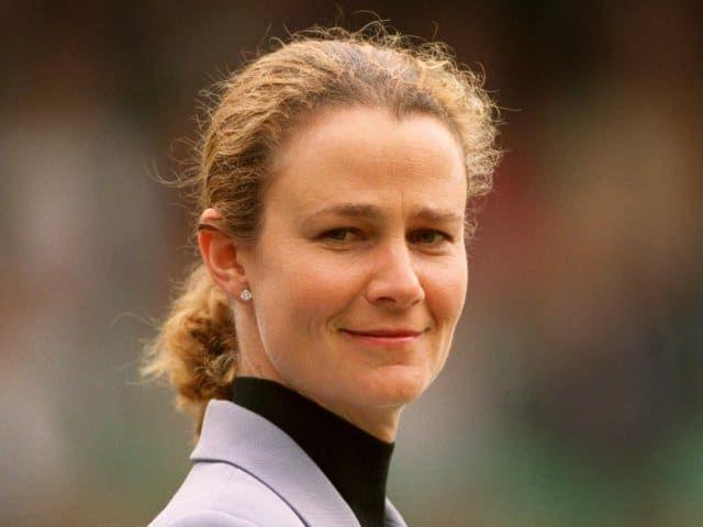 Pam Shriver Bio: Tennis, Hall of Fame & Net Worth