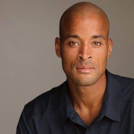 David Goggins Bio: Karriere, atlet, kone og nettoværdi
