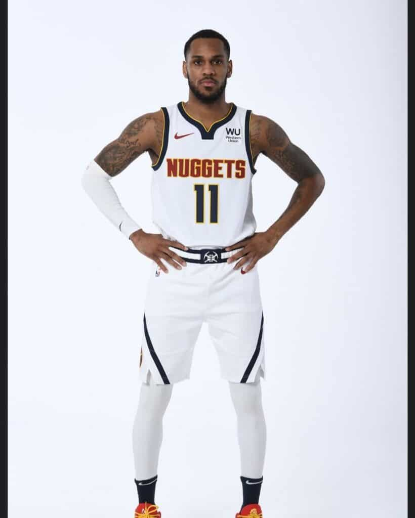 Monte Morris Bio: Early Life, Brother, Career & Net Worth