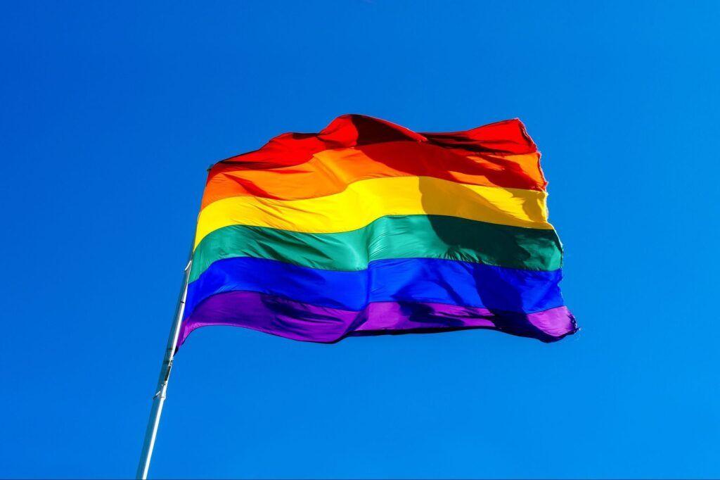 8 силни защитници на LGBTQ общността в спорта