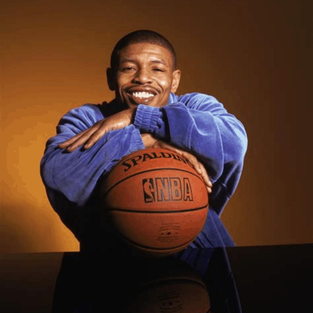 Biografia de Muggsy Bogues: carreira no basquete, NBA e valor líquido