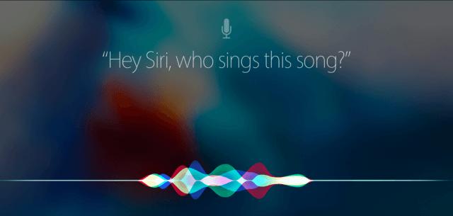 61 سؤالًا لطرحها على Siri للحصول على استجابة مرحة