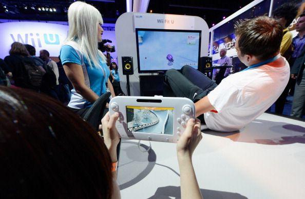 3 игры для Nintendo Wii U, которые могут действительно стоить своей цены