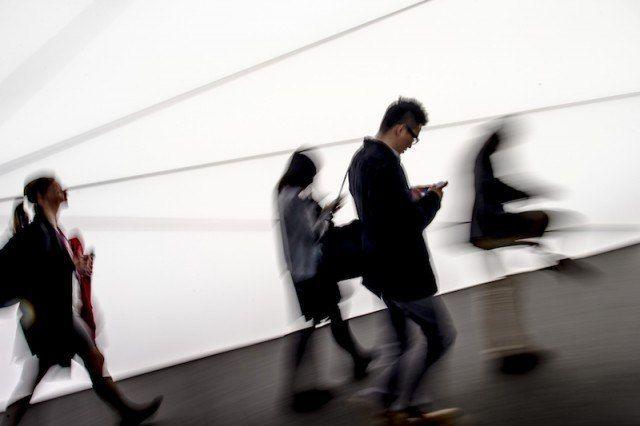 100 Doların Altında Satın Alabileceğiniz En İyi 10 Akıllı Telefon