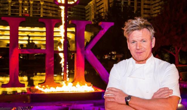 Zmagovalci v peklenski kuhinji: kaj zmagajo in kje so zdaj?